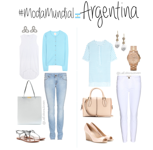 Argentina Listo