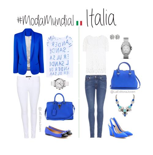 ItaliaListo