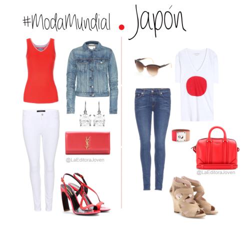 JaponListo