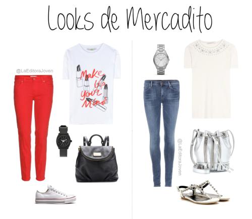LookMercadito